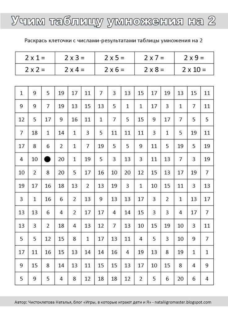 02_табл+умн_2_nataliigromaster.jpg (1141×1600)