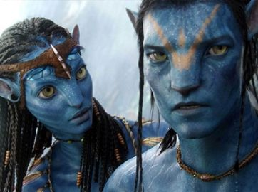 Yeni Avatar filmleri geliyor. Oscar ödüllü 2009 yapımı bilim-kurgu filmi Avatar'la ilgili bomba bir haber var!..