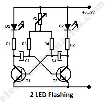 Dodge Dakota Light Switch Wiring Diagram besides Steam Engine Diagram With Labels furthermore Metal Detector Wiring Diagrams together with 8 3l Mins Wiring Diagram moreover Overhead Sel Wiring Diagram. on wiring diagram mins engine