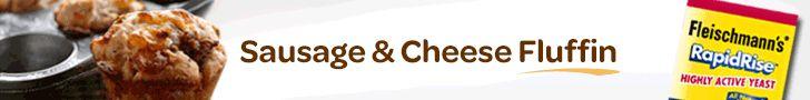 Oven Baked Salmon Patties Recipe - Food.com - 485854