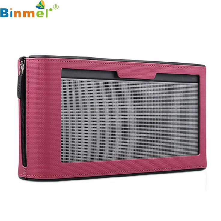 >> Click to Buy << Binmer Factory Price Pouch Protector Case Cover Box for BOSE SoundLink III 3 Bluetooth Speaker Nov10 Drop Shipping #Affiliate