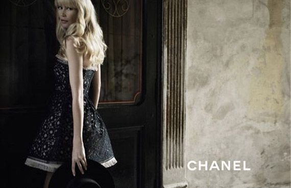 chanel-spring-2010-ad-more-03