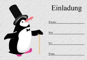 kindergeburtstag einladungen zum ausdrucken - google search, Einladungskarten