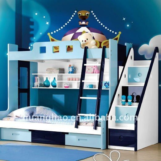 kids trundle beds kids trundle bed a29 view kid trundle bed huanghao