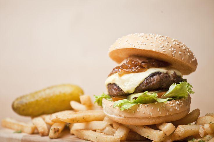 #burger #beef