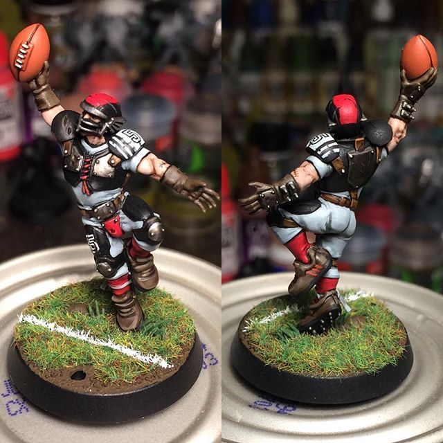 https://www.games-workshop.com/en-GB/Blood-Bowl-2016-ENG