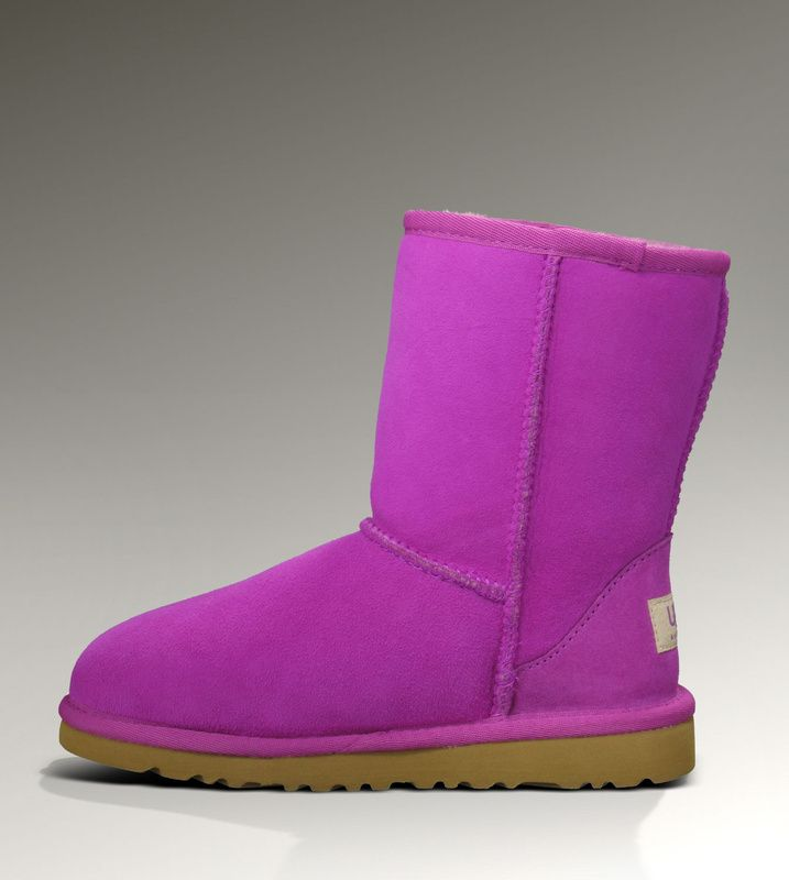 Best 20+ Purple uggs ideas on Pinterest | Discount uggs, Ugg kids ...