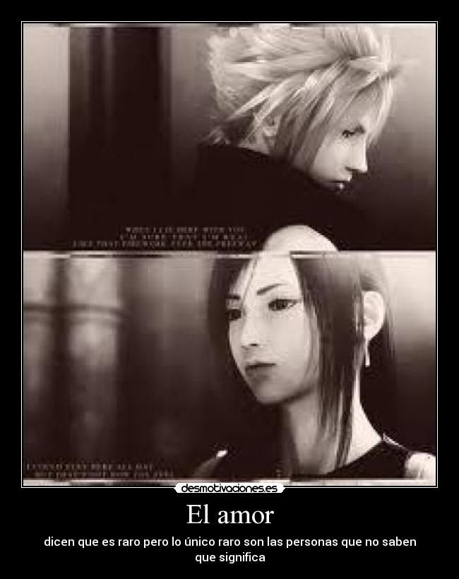 Pin En Final Fantasy 3