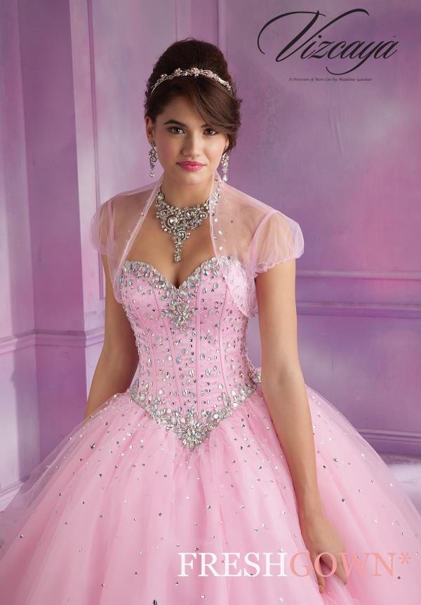 The 317 best Pageant Dresses images on Pinterest | Pageant dresses ...