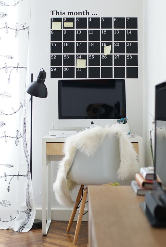 1000 ideas about micke desk on pinterest double desk. Black Bedroom Furniture Sets. Home Design Ideas