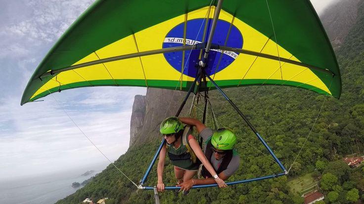 COME FLY NOW, DO NOT WAIT - VENHA VOAR AGORA, NÃO  Beto Rotor www.rotorflyvoolivre.com Beto Rotor - Vôo livre - RJ whatsapp 21 99694-7323 (Vivo) ESPERE