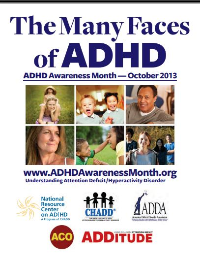 adhd management in america Attention-deficit hyperactivity disorder (adhd) is a group of behaviors  the  american academy of family physicians (aafp) recommends that  with a  specialist in managing adhd-related behavior and learning problems.