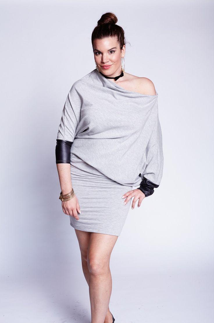 MELINA DRESS - Dresses