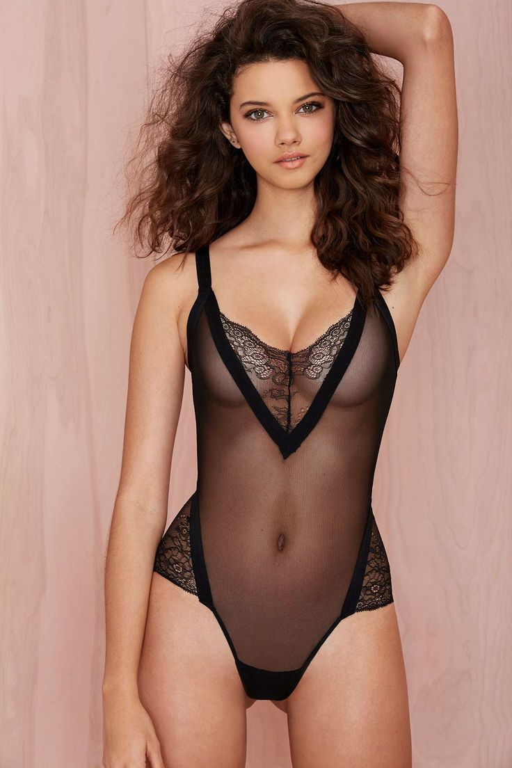 Clothes lingerie sexy womens