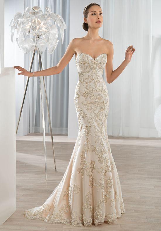 369 best Dresses images on Pinterest | Wedding frocks, Homecoming ...