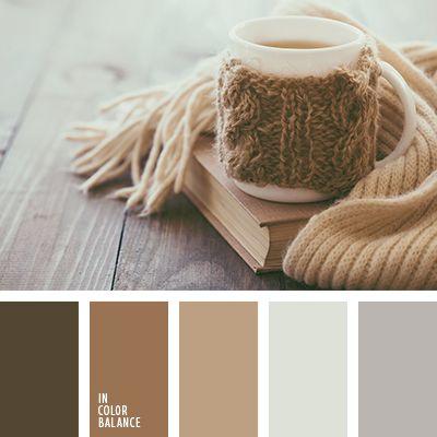 Мягкая, спокойная композиция. Нежные, тонкие цвета создают приятное ощущение покоя и безмятежности. Символ сладкой, ленивой неги. Пастельные оттенки серого, бежевого и цвета кофе с молоком – идеальный вариант для базовых тонов в интерьере. С помощью темного цвета можно подчеркнуть детали и расставить акценты. Такая гамма замечательно впишется в современный дизайн – простой и максимально удобный.