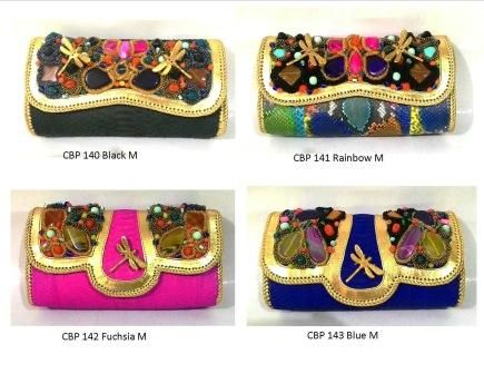 wanna this clutch visit fb pascal elroy or send email to karuniasantoso@gmail.com