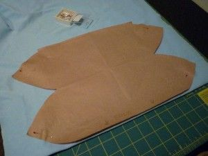 chemo caps and skinny scarves 006_500