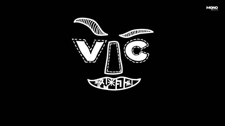 VIC - 옆집아가씨