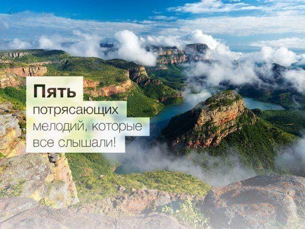 Денис Устинов