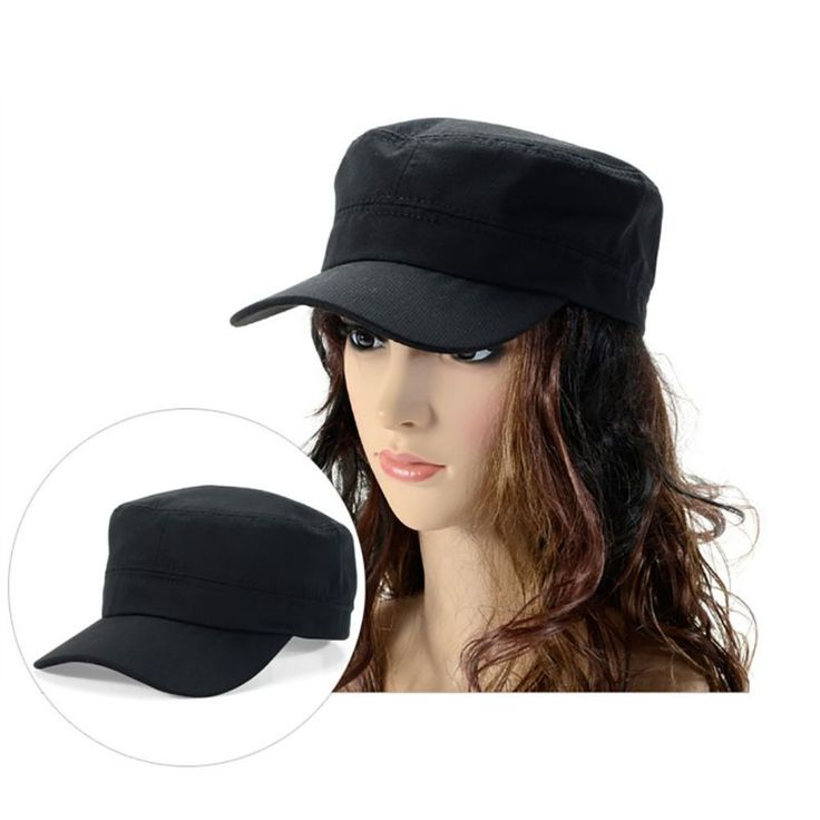 $1.88 (Buy here: https://alitems.com/g/1e8d114494ebda23ff8b16525dc3e8/?i=5&ulp=https%3A%2F%2Fwww.aliexpress.com%2Fitem%2FHot-Sales-Unisex-Baseball-Snapback-Caps-Summer-Hat-For-Men-Women-Sun-Shading-Wholesale-Outdoors-Adjustable%2F32690312279.html ) Hot Sales Unisex Baseball Snapback Caps Summer Hat For Men Women Sun Shading Wholesale Outdoors Adjustable Leisure Spring Autumn for just $1.88