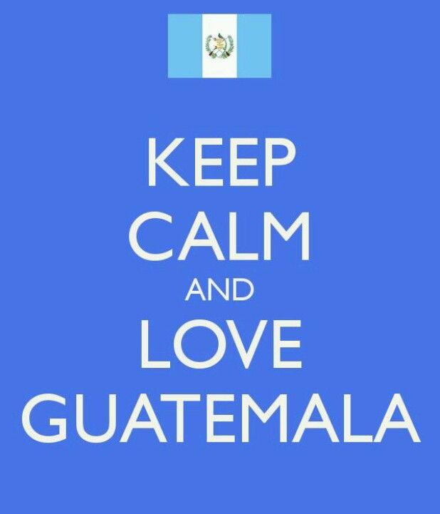 www.cooperativeforeducation.org #Guatemala #education