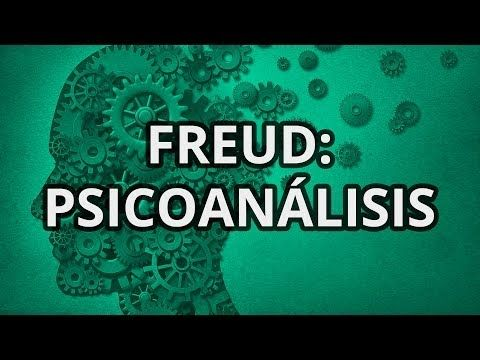 psicoanalisis - YouTube