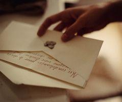 Carta del Certamen Plateado