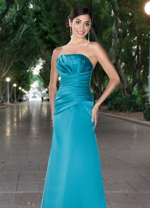 blues blue bridesmaid dress royal turquoise navy jackson tennessee