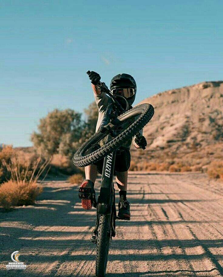 Dating site intre biciclete gratuite edin? a de Nord a Fran? ei