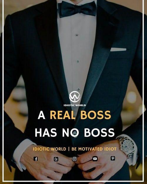 Hard Work Then Smart Work Entrepreneur Team Ambition 8750472097