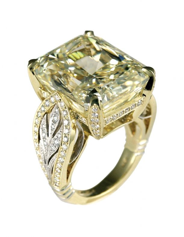 Simple Expensive Engagement Rings Expensive Engagement Rings of