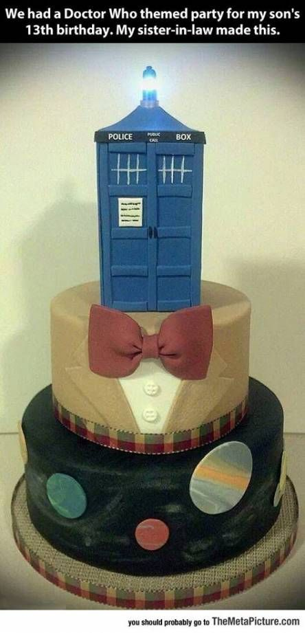 Best birthday funny pictures dr. who Ideas