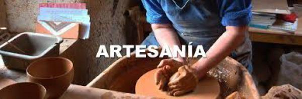 https://www.facebook.com/permalink.php?story_fbid=1075958059139029&id=234727973262046 SUBVENCIONES A EMPRESAS ARTESANAS: AUTÓNOMOS Y SOCIEDADES.  Plazo de presentación de solicitudes: hasta el día 15 de septiembre de 2016.  Calle Cazorla, 3, Benacazón, Sevilla facebook.com/pages/Valbén-Economistas/234727973262046 Tfnos.: 955 706 438 - 620 075 004 www.valbeneconomistas.com  Promocionado por Globalum. Marketing en Redes Sociales facebook.com/globalumspain