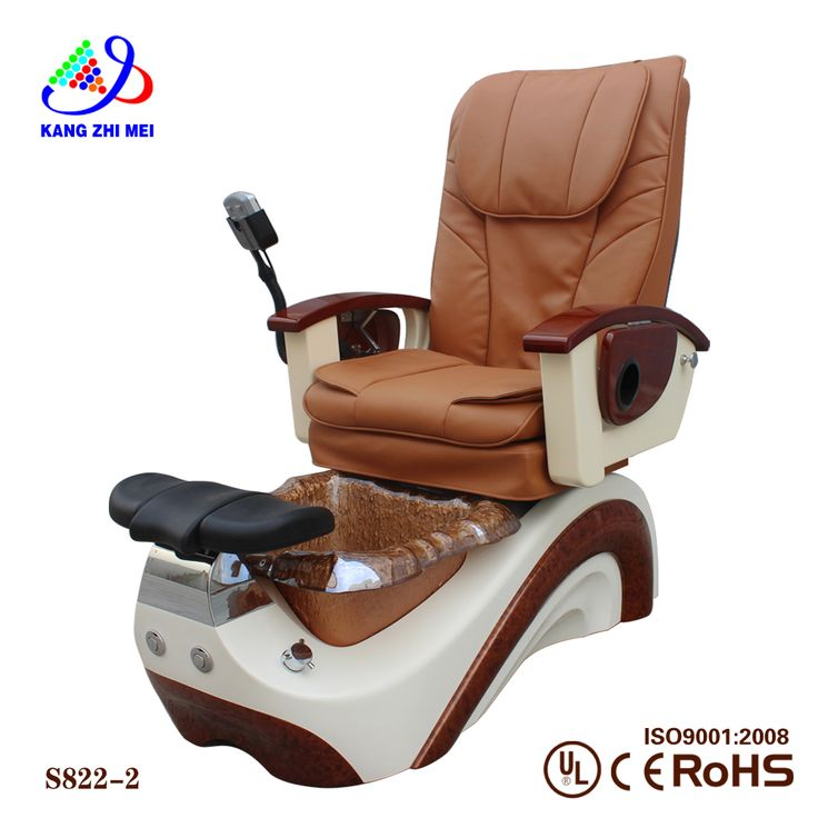 pedicure chairs for sale 822-2