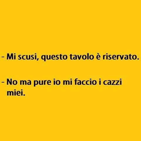 Seems legit. (By @darioloc81) #tmlplanet #ragazzi #ragazze #tavolo