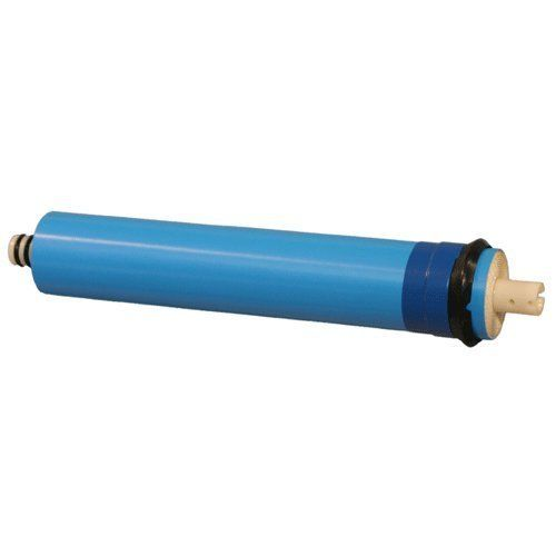 GE FX12M Reverse Osmosis Membrane by GE. $39.00. From the Manufacturer                RO MEMBRANE: The GE FX12M Smart Water reverse osmosis membrane fits larger capacity GE reverse osmosis water filtration systems with a model number that begins with either PNRV12, GXRV10, or GXRM10. The GE FX12M is a long, slender membrane cartridge with a connector on each end. The FX12M GE SmartWater Reverse Osmosis Membrane Fits GE SmartWater reverse osmosis filter systems with model numb...
