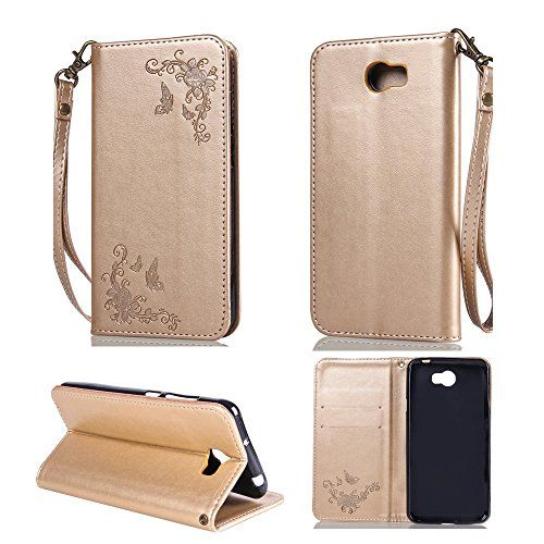 Y5 II Wallet Case,XYX Huawei Y5 II Case Pu Leather [Diago... https://www.amazon.com/dp/B01LY6QICI/ref=cm_sw_r_pi_dp_x_g.6lybT10AVS5