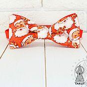 Магазин мастера YAKUT  Творческая мастерская: галстуки, бабочки, броши, комплекты аксессуаров, серьги, пояса, ремни