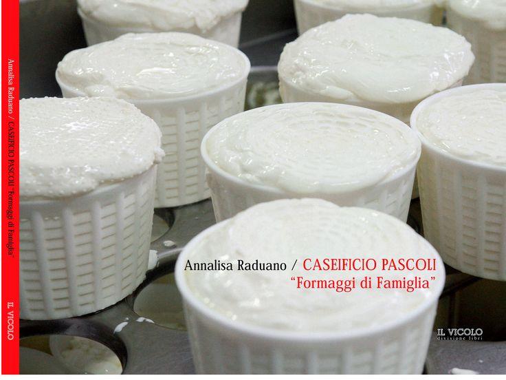 il mio libro, scritto nel 2014 e dedicato alla storia della mia famiglia, della Romagna  e della nostra azienda