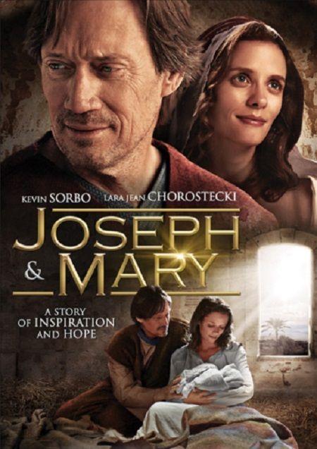 Joseph and Mary 2016 720p WEBRip x264-STRiFE Language: English 2.38 GiB | 1h 23mn | 4 102 Kbps | Matroska | 1280x720 | AC-3, 48.0 KHz, 6 channels, 384 Kbps Genre: Drama IMDB info :   http://www.imdb.com/title/tt5206098  Read more at https://ebookee.org/Joseph-and-Mary-2016-720p-WEBRip-x264-STRiFE_3167568.html#7yWDy2AQi1S5qjZD.99
