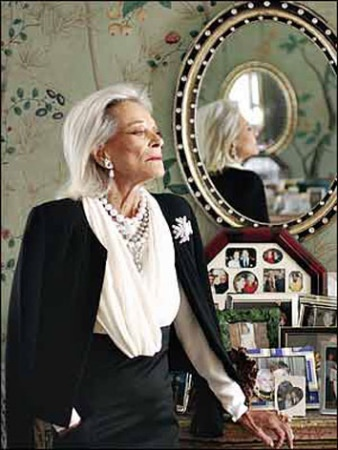 Nan Kemper: Fashion, Advanced Style, Beautiful, Style Icons, Ageless Style, Older Women, People