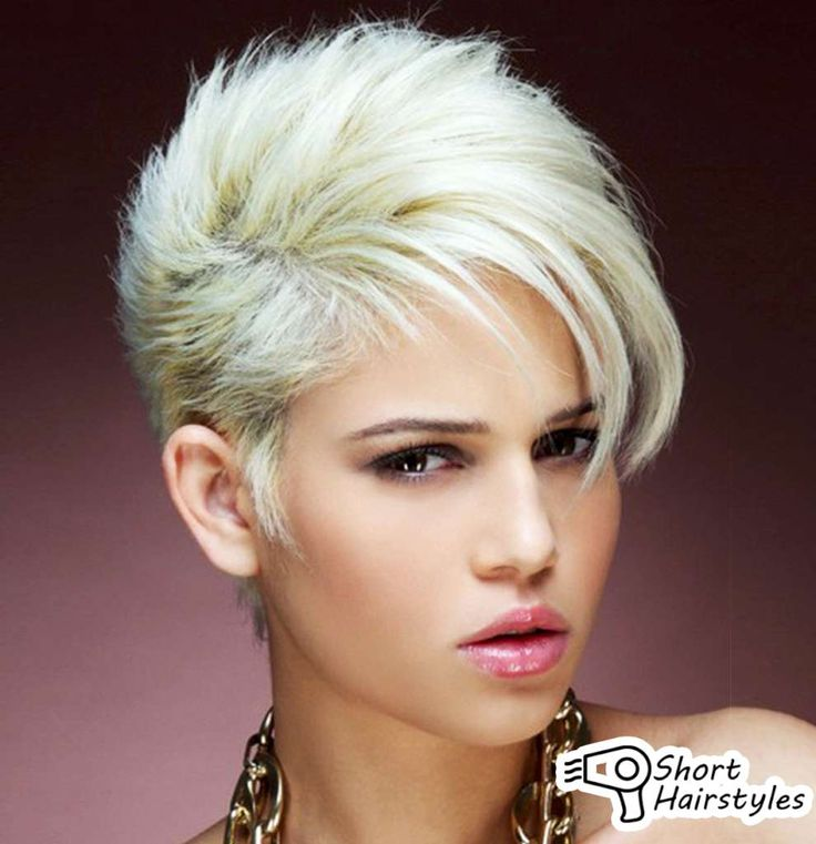 short messy haircuts 187 best hairstyles 2014 images on pixie 1265 | 1265e1a08d84dc9e37fbba11aa64764e short hairstyles blonde hairstyles