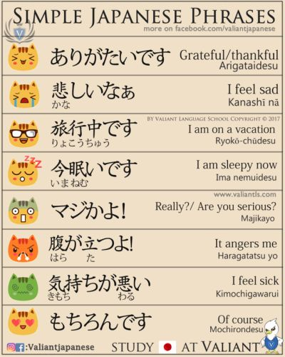how to ask if someone speaks japanese in japanese