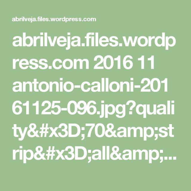 abrilveja.files.wordpress.com 2016 11 antonio-calloni-20161125-096.jpg?quality=70&strip=all&w=920