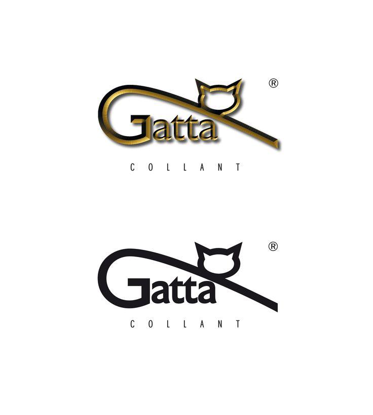 Logo design - projekt graficzny Paweł Politański, pawel@politanski.info.pl