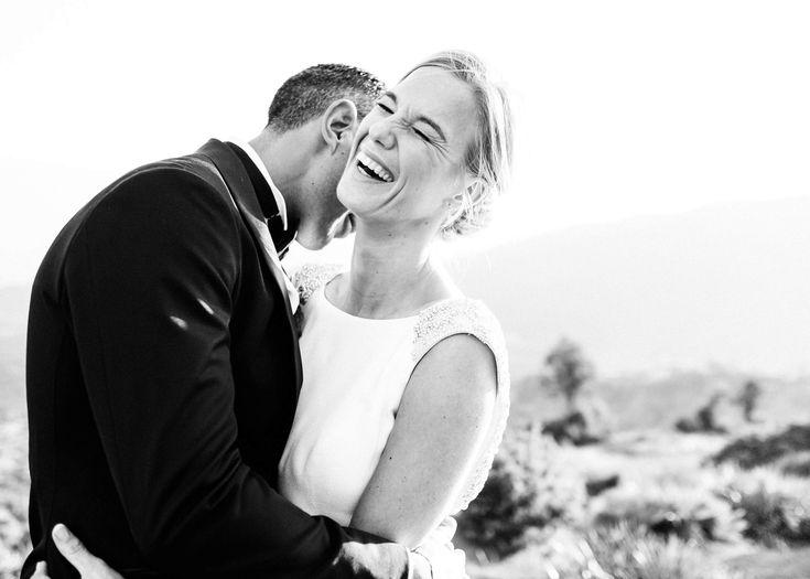 Couple shoot Kasbah Bab Ourika Morocco | Destination Wedding Photography by Raisa Zwart