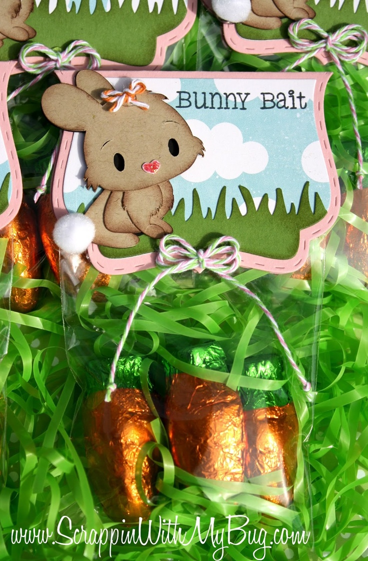 75 best bag toppers images on pinterest bag toppers gift bags time for a brand new jaded blossom challenge this month its all about easter make a easter treat negle Gallery