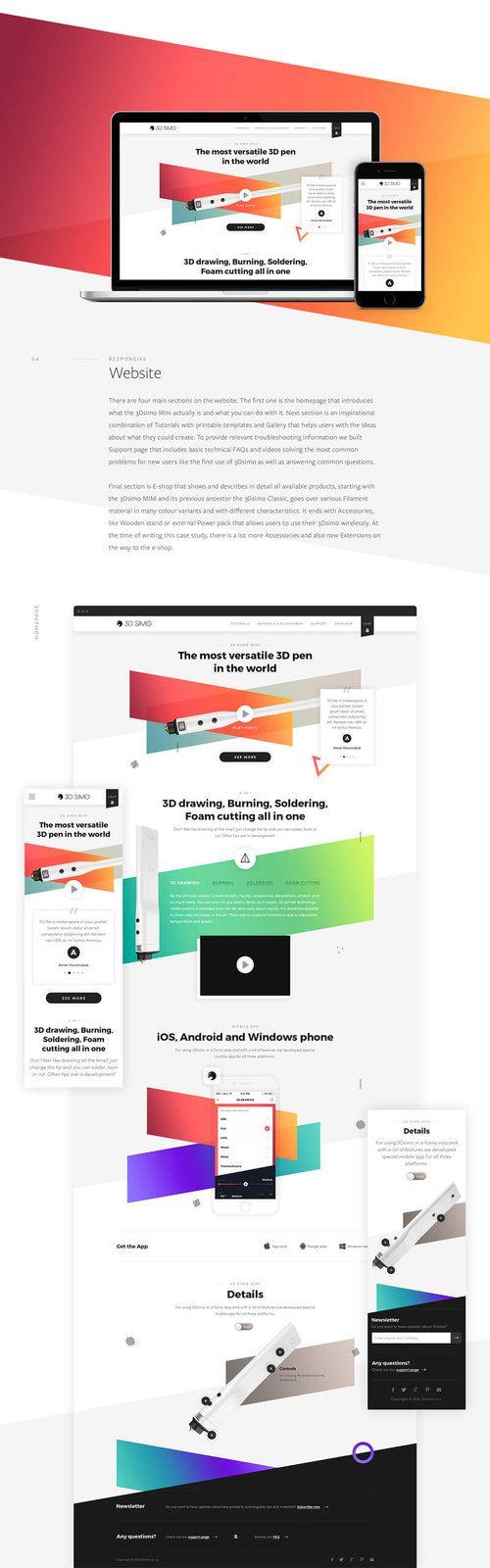 Создание эффективных сайтов, студия web дизайн москва age/25 сравнение хостинг провайдеров петербург