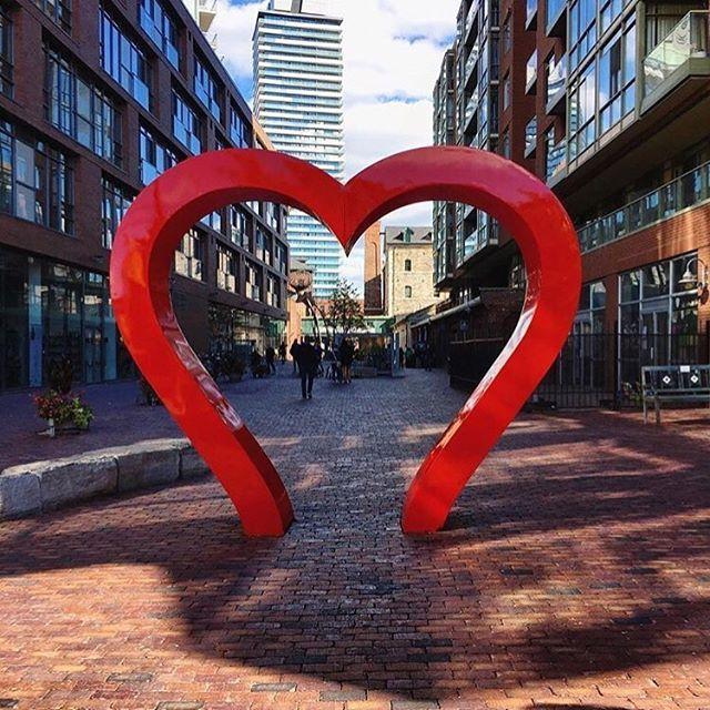 Date Ideas Toronto: Best 25+ Romantic Dates Ideas Only On Pinterest